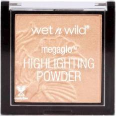 Spesifikasi Wet N Wild Mega Glow Highlighting Powder Precious Petals Lengkap