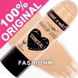 Situs Review Wet N Wild Megaglo Makeup Stick Conceal You Re A Natural