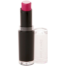 Toko Wet N Wild Megalast Lip Color Cherry Picking 965 Murah Indonesia