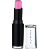 Jual Wet N Wild Megalast Lip Color Dollhouse Pink 967 Baru