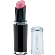 Jual Wet N Wild Megalast Lip Color Think Pink 901B Termurah