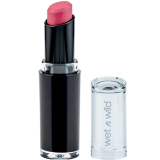 Wet N Wild Megalast Lip Color Wine Room 906D Diskon Akhir Tahun
