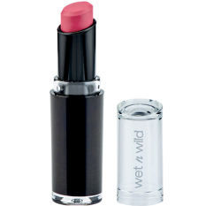 Beli Wet N Wild Megalast Lip Color Wine Room 906D Wet N Wild