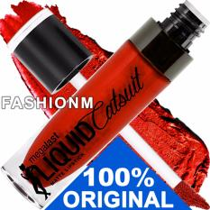 Top 10 Wet N Wild Megalast Liquid Catsuit Matte Lipstick Flame Of The Game 929B Online
