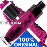 Jual Wet N Wild Megalast Liquid Catsuit Matte Lipstick Nice To Fuchsia 927B Branded