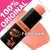 Toko Wet N Wild Perfect Pout Gel Lip Balm Tell Terlengkap