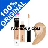 Top 10 Wet N Wild Photo Focus Concealer Light Med Beige Online