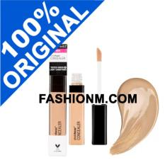 Wet N Wild Photo Focus Concealer Light Med Beige Asli