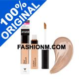 Harga Wet N Wild Photo Focus Concealer Medium Peach New