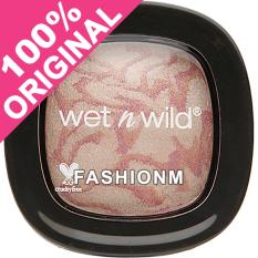 Beli Wet N Wild To Reflect Shimmer Palette I Ll Have A Cosmo Kredit