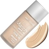 Beli Wet N Wild Ultimate Match Spf 15 Foundation Beige Cicil