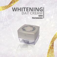 Whitening Day Cream MS Glow