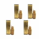 Spesifikasi Whitening Serum Gold Original 4 Pcs Yg Baik