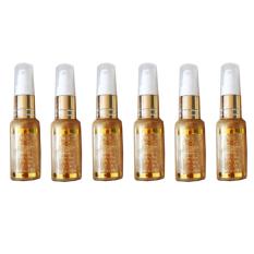 Harga Whitening Serum Gold Serum Colagen 6 Botol Terbaru