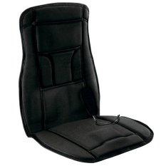 Harga Whiz Massage Cushion Pad Chair With Air Lumbar Support Kursi Pijat Elektrik Baru Murah