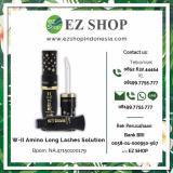 Harga Wii Amino Long Lasher Solution Online West Sumatra