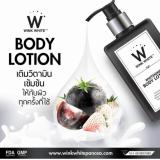 Cuci Gudang Wink White Whitening Body Lotion Lotion Whitening Sunscreen Pencerah Kullit 200Ml