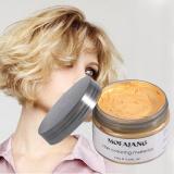 Harga Wax Untuk Mewarnai Rambut Untuk Pria Dan Wanita Emas Murah