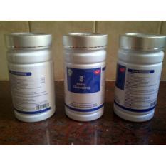 World Slimming Capsules (WSC Biolo)