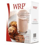 Jual Wrp 6 Day Diet Pack Wrp Nutritious Drink Wrp Cookies Wrp Asli