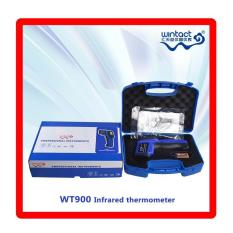 WT900 Thermometer Gun Infrared Professional Instrument Termometer 950C