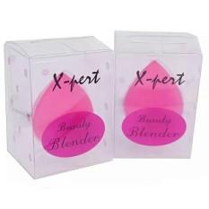 X-pert beauty blender 100% original indonesia