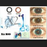 Beli X2 Bio Colour Hazel Murah Dki Jakarta