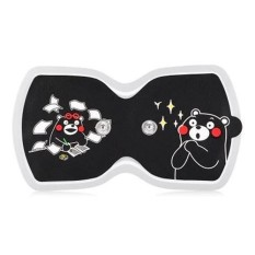 Xiaomi Mijia LF Magic Massage Pad Bear edition Replacement - Black