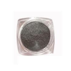 Xiteng 2 G/box 15 Warna Nail Powder Elektroplating Aurora Unicorn Neon Efek Cermin,