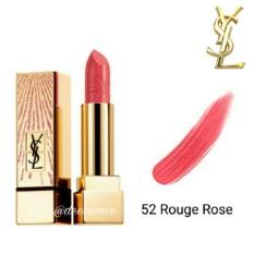 ysl-rpc-dazzling-lights-edition-no52-rouge-rose-4424-85213955-5f0844b99760d65ed99bd32e1ad6cc64-catalog_233 Koleksi Harga Kosmetik Ysl Terbaru