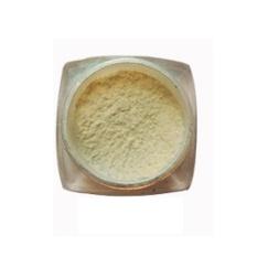 Yukufus 2 G/box 15 Warna Nail Powder Elektroplating Aurora Unicorn Neon Efek Cermin, Pelangi Holografik Shine-Intl