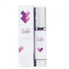 Beli Zalfa Miracle Anti Aging Serum Zalfa Miracle Dengan Harga Terjangkau