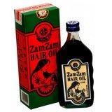 Spesifikasi Zam Zam Oil Penumbuh Jambang Herbal Kumis Bulu Jenggot Rambut 115Ml Yang Bagus Dan Murah