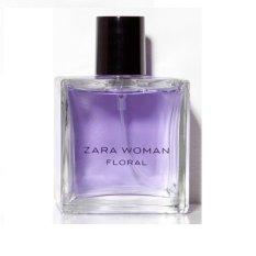 Top 10 Zara Floral Edt 100 Ml Online