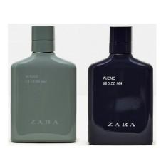 Zara Man W END Till 12 00 am And W END Till 3 26d619aa60