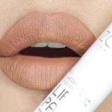 Spesifikasi Zoya Cosmetic Lip Paint Cream Tint Terbaik