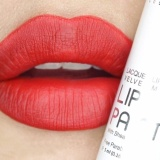 Jual Zoya Cosmetic Lip Paint Pure Red Import