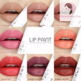 Berapa Harga Zoya Lip Paint Di Dki Jakarta
