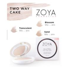 Zoya Two Way Cake 01 blossom