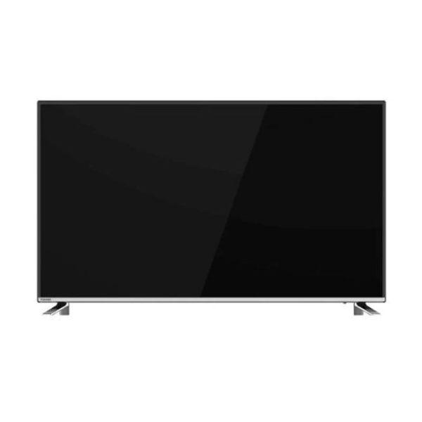 Toshiba 50U7880VJ LED TV [50 Inch]