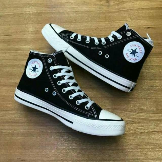 Jual Sepatu Pria All Star   lazada.co.id