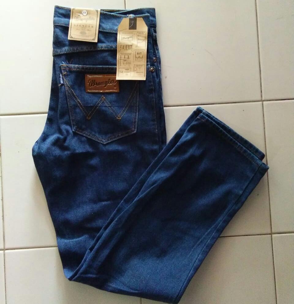 99+  Celana Jean Wrangler Terbaru Terbaru Gratis