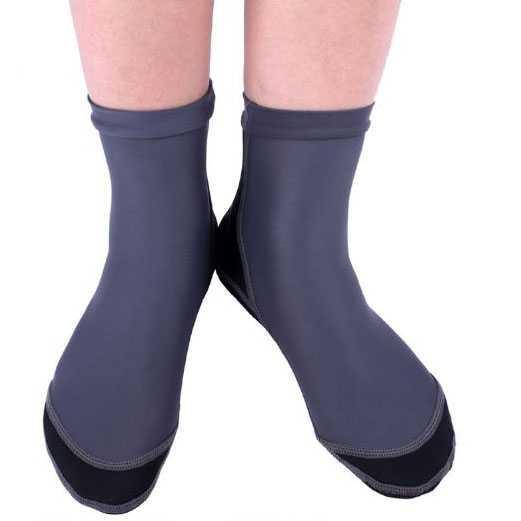 Dive&Sail Kaos Kaki Selam Scuba Diving Socks