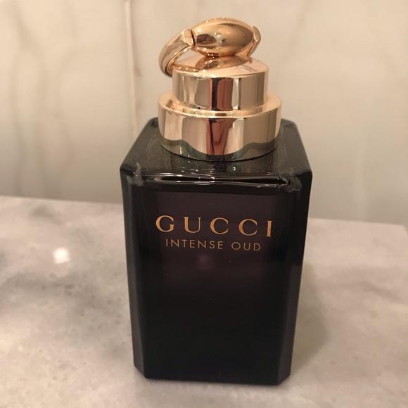 Jual Varian Parfum Gucci Terlengkap Lazadacoid