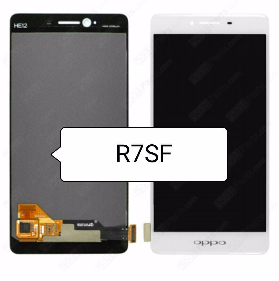 LCD handphone Oppo R7Sf/R7S/R7C/R7SM /R7ST R7Sw