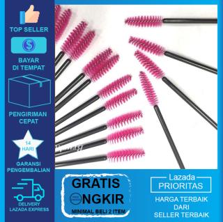 Mascara wand Sisir thumbnail