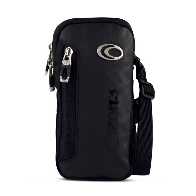Tas Selempang Handphone 5,5 - 6 Inch Ozone 840 By Ozonebag Official Store.