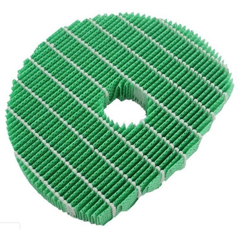 Air Purifier Hepa Filter For Sharp Kc-840E-B Kc-840E-W Kc-860E Kc-850E Kc-840E Kc-C150E Kc-C100E Kc-C70E