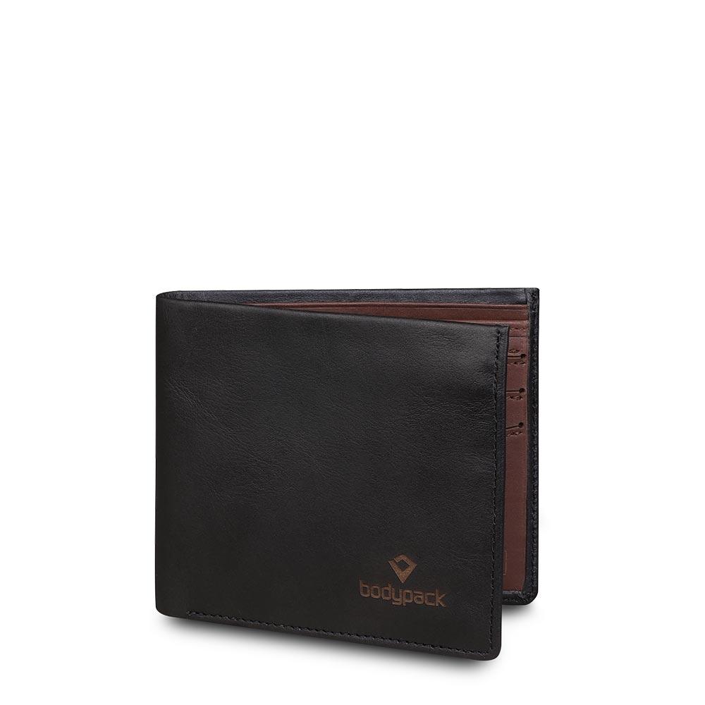 Bodypack Prodiger Pride Wallet