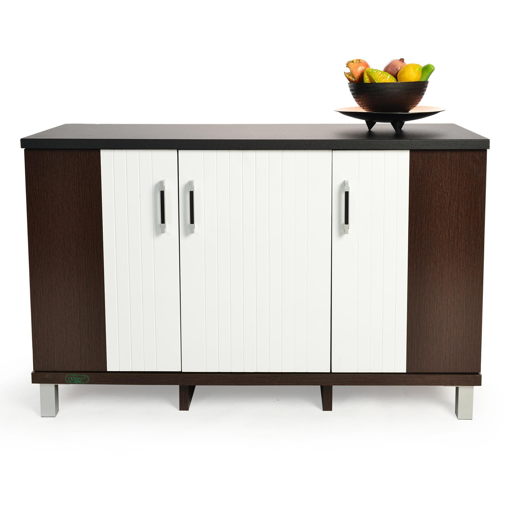Graver kitchen set bawah rak lemari dapur ksb 2643 khusus jabodetabek